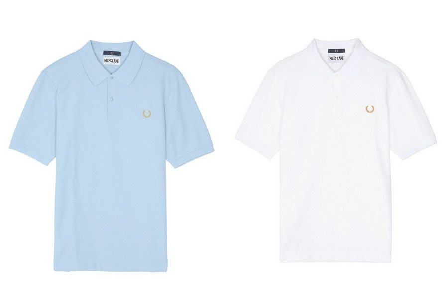 fred-perry-x-miles-cane-fw18-collection-10