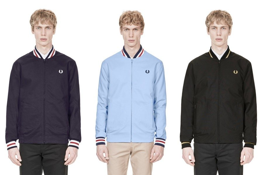 fredperry-reissues-pe18-collection-03