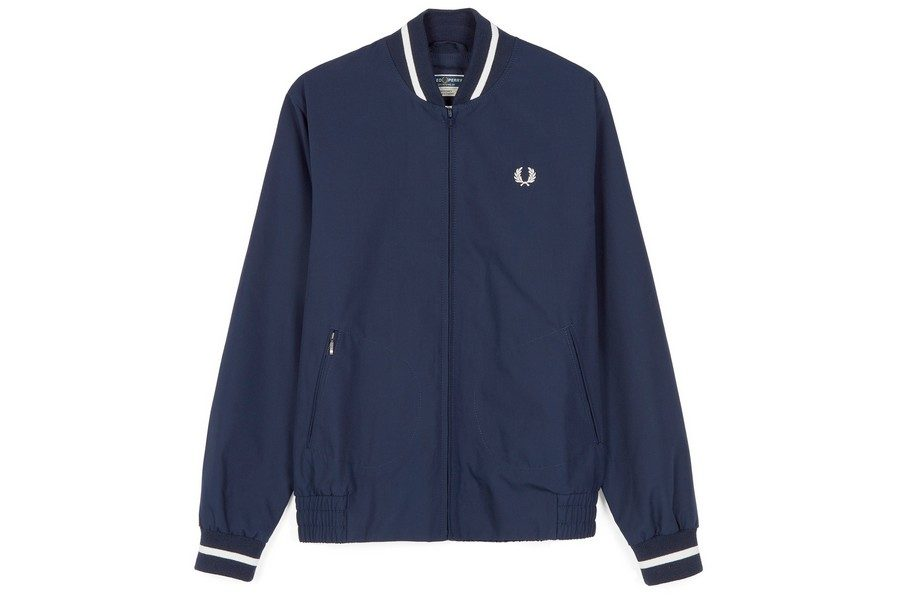fredperry-reissues-pe18-collection-04
