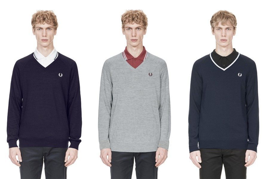 fredperry-reissues-pe18-collection-05