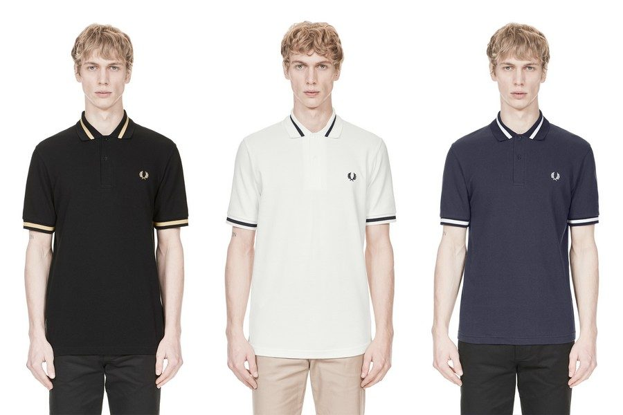 fredperry-reissues-pe18-collection-06