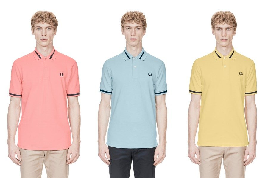fredperry-reissues-pe18-collection-08