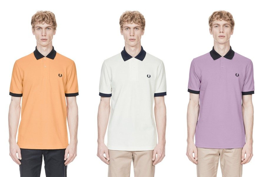 fredperry-reissues-pe18-collection-09
