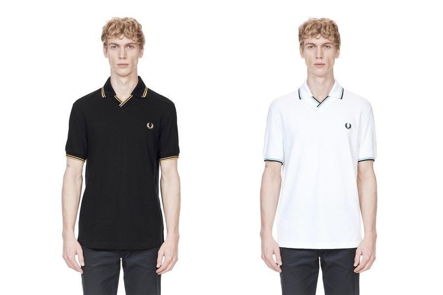 fredperry-reissues-pe18-collection-10