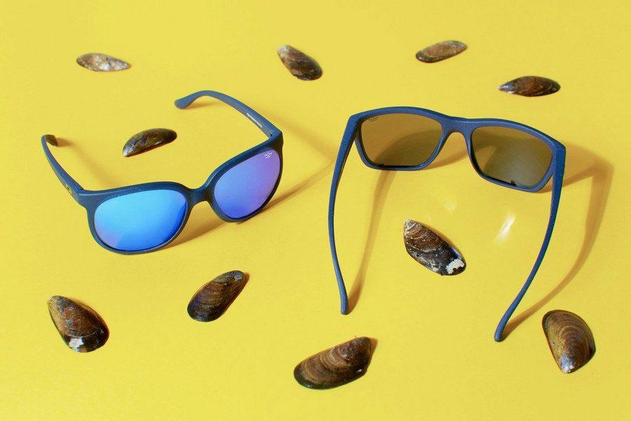 friendly-frenchy-lance-des-lunettes-de-soleil-en-coquillage-01