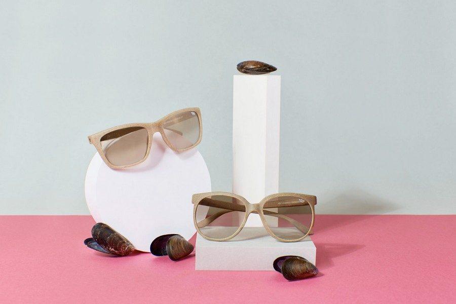 friendly-frenchy-lance-des-lunettes-de-soleil-en-coquillage-02