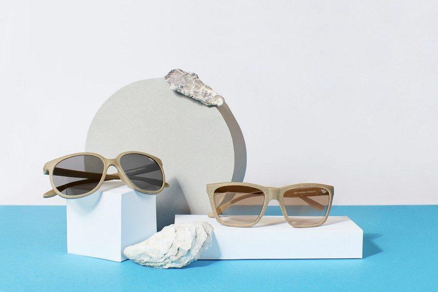 friendly-frenchy-lance-des-lunettes-de-soleil-en-coquillage-03