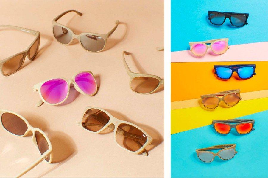friendly-frenchy-lance-des-lunettes-de-soleil-en-coquillage-07