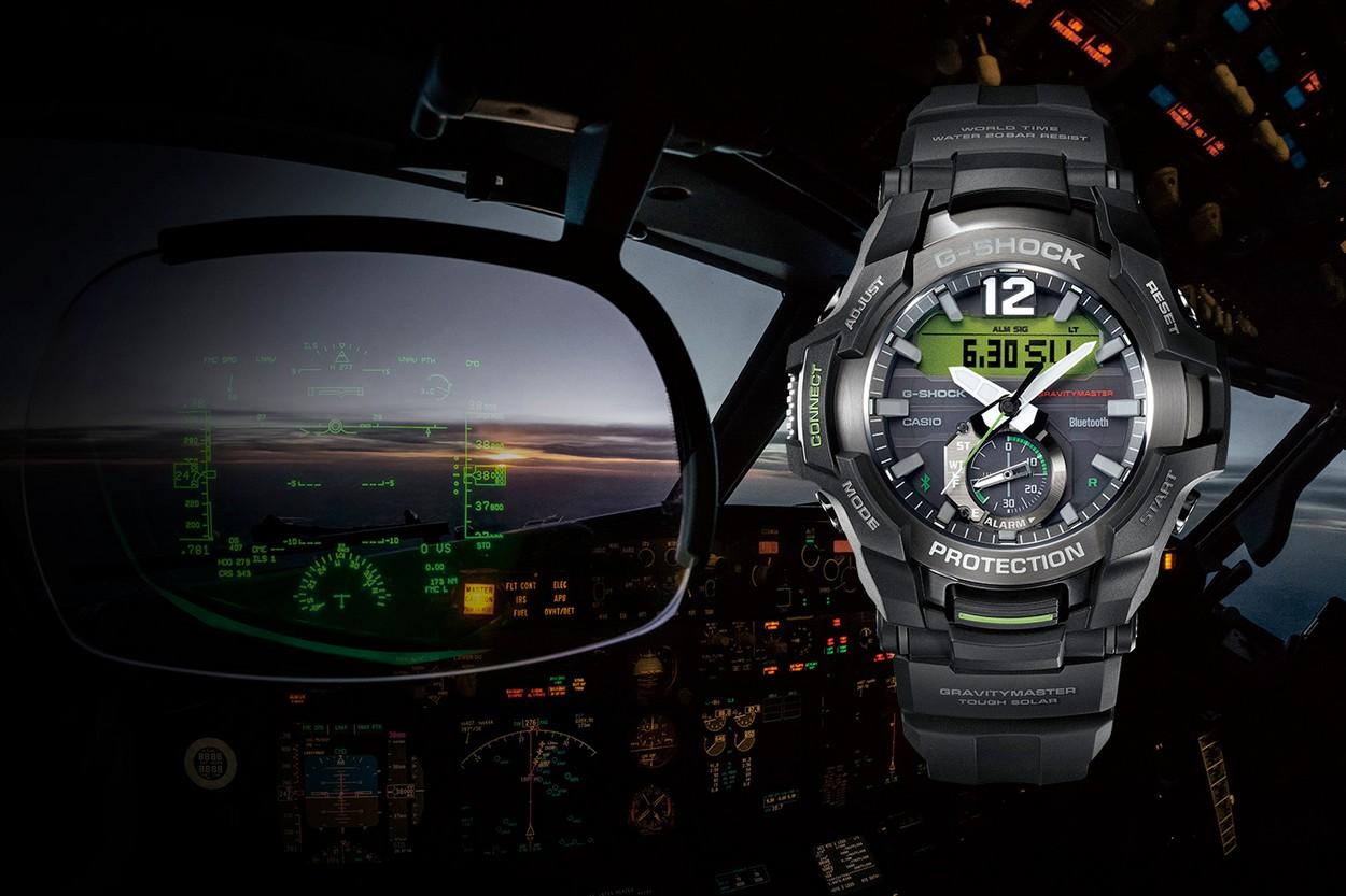 Un Gravitymaster muy interesante ... G-shock-gr-b100-watch-00