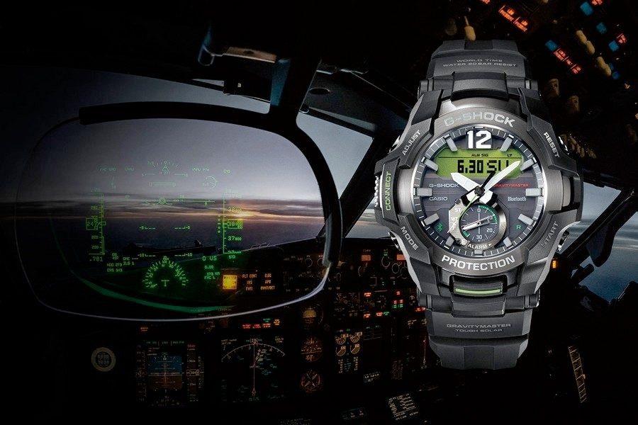 g-shock-gr-b100-watch-01