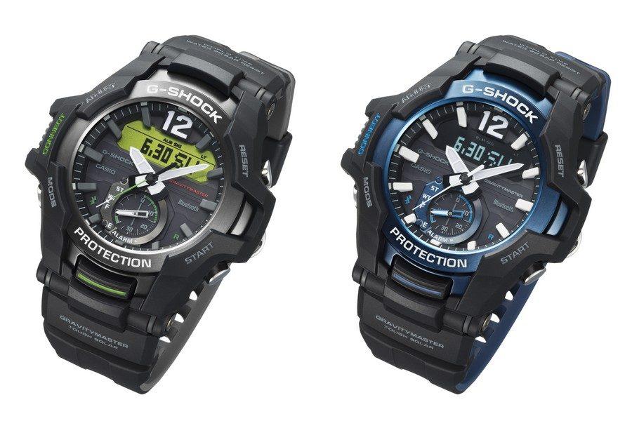 g-shock-gr-b100-watch-02
