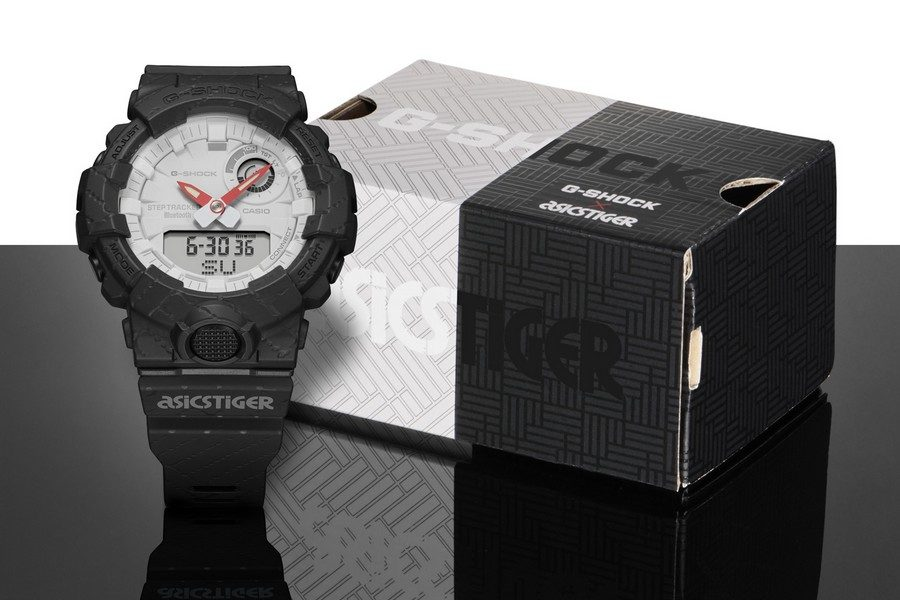 g-shock-x-asics-tiger-05