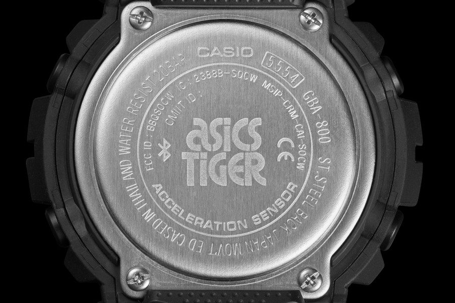 g-shock-x-asics-tiger-09