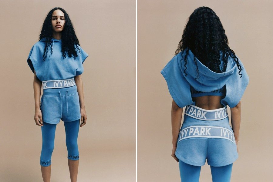 ivy-park-pre-fall-2018-collection-03