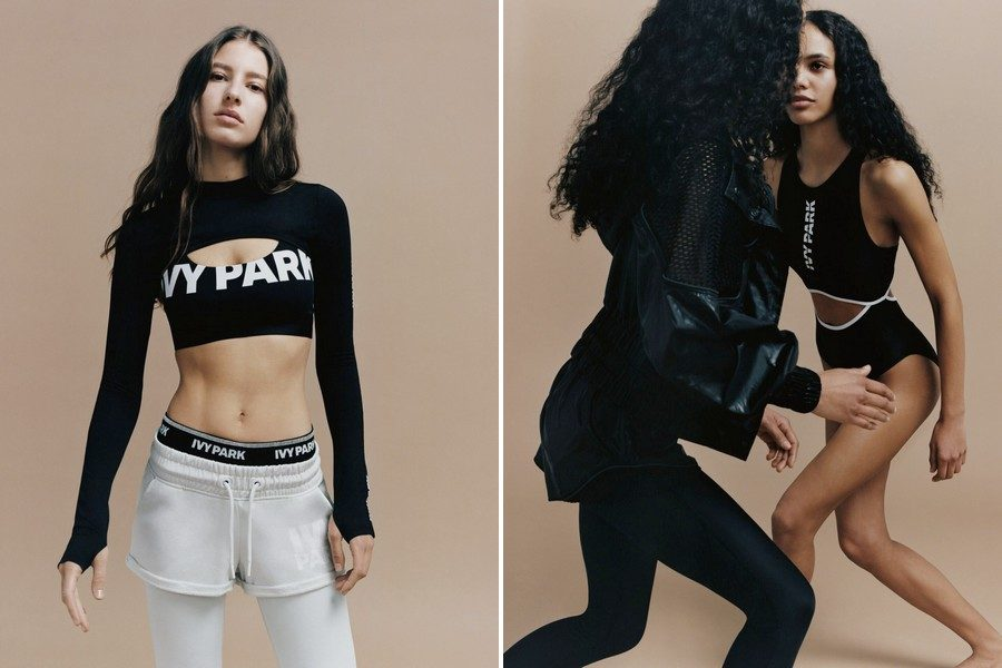 ivy-park-pre-fall-2018-collection-05