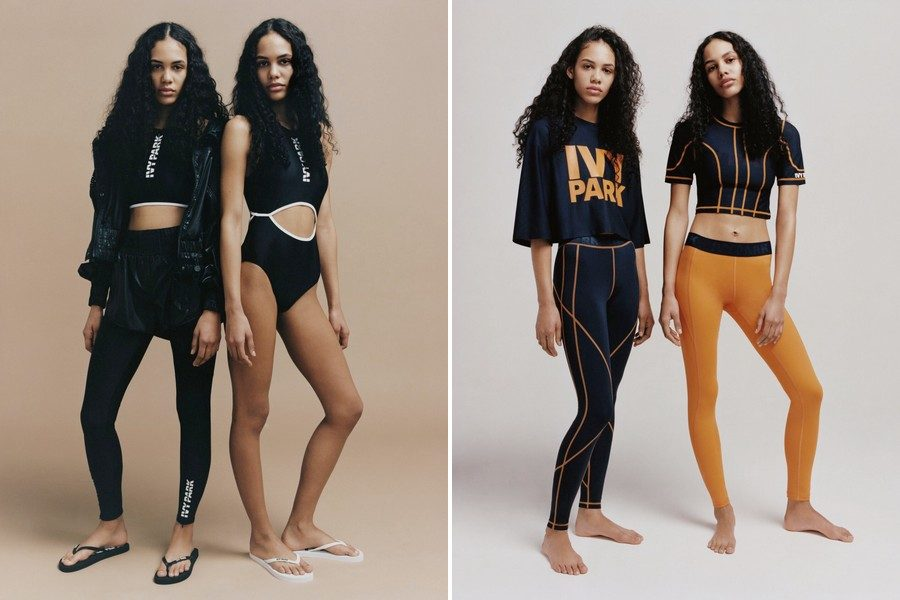 ivy-park-pre-fall-2018-collection-06