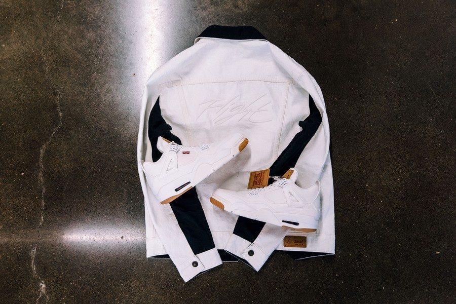 jordan-brand-levis-air-jordan-4-white-08