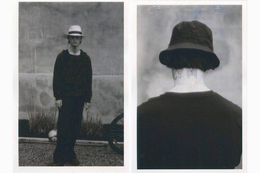 larose-paris-springsummer-2018-lookbook-01
