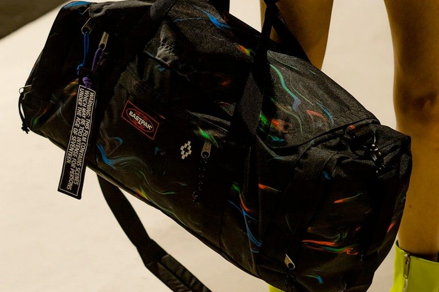marcelo-burlon-x-eastpak-printempsete-2019-preview-03