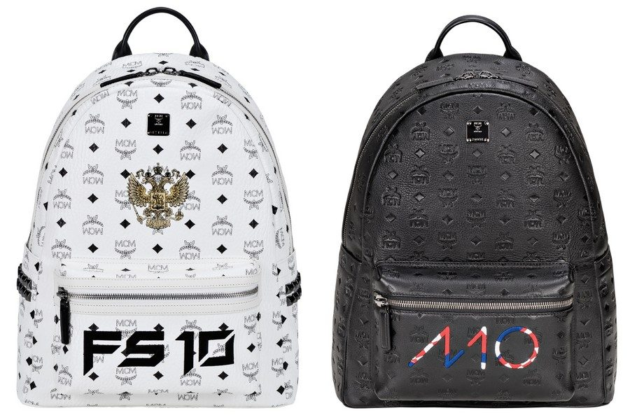 mcm-road-to-russia-2018-bags-04