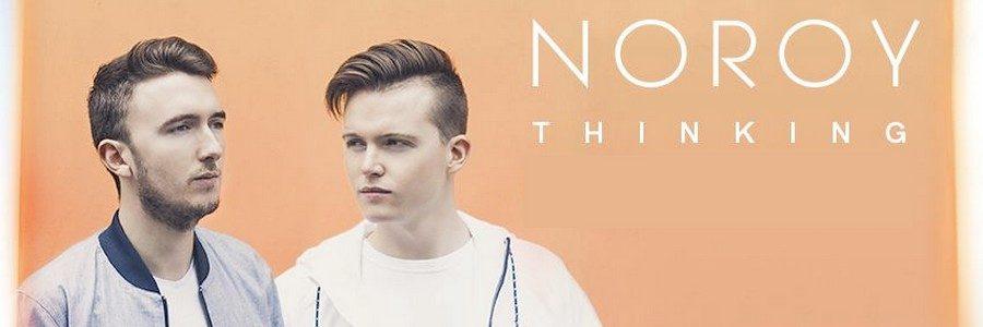 noroy-thinking-01