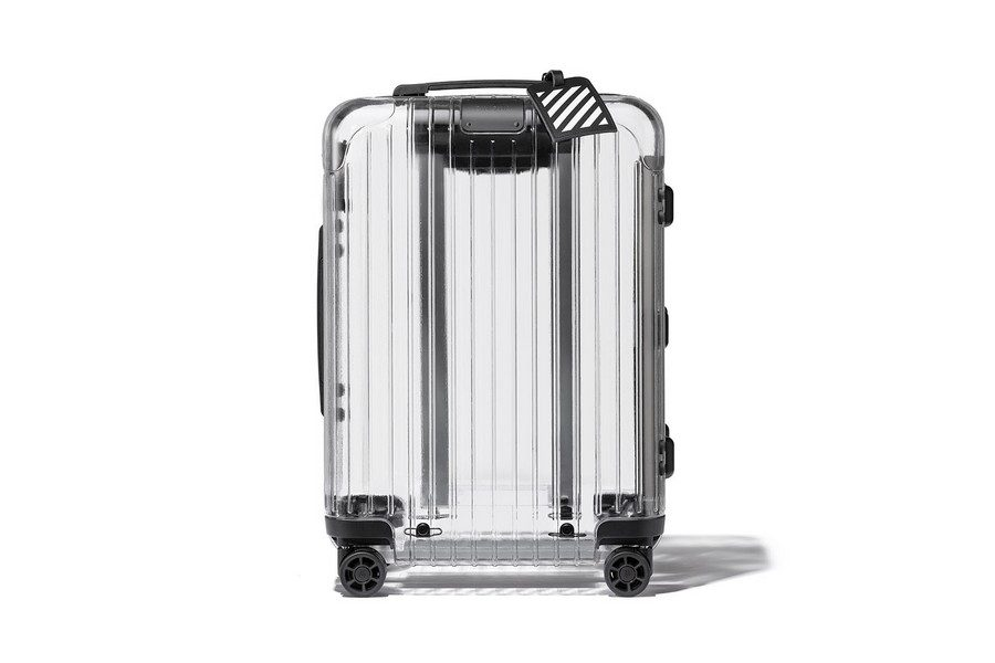 off-white-rimowa-transparent-suitcase-collection-04