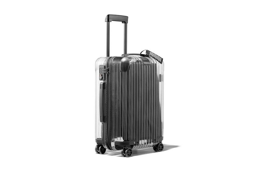 off-white-rimowa-transparent-suitcase-collection-06