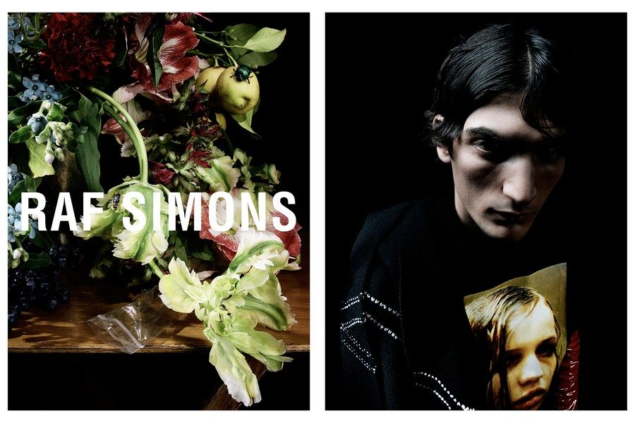 raf-simons-fall-winter-2018-campaign-02