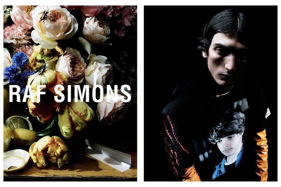 raf-simons-fall-winter-2018-campaign-03