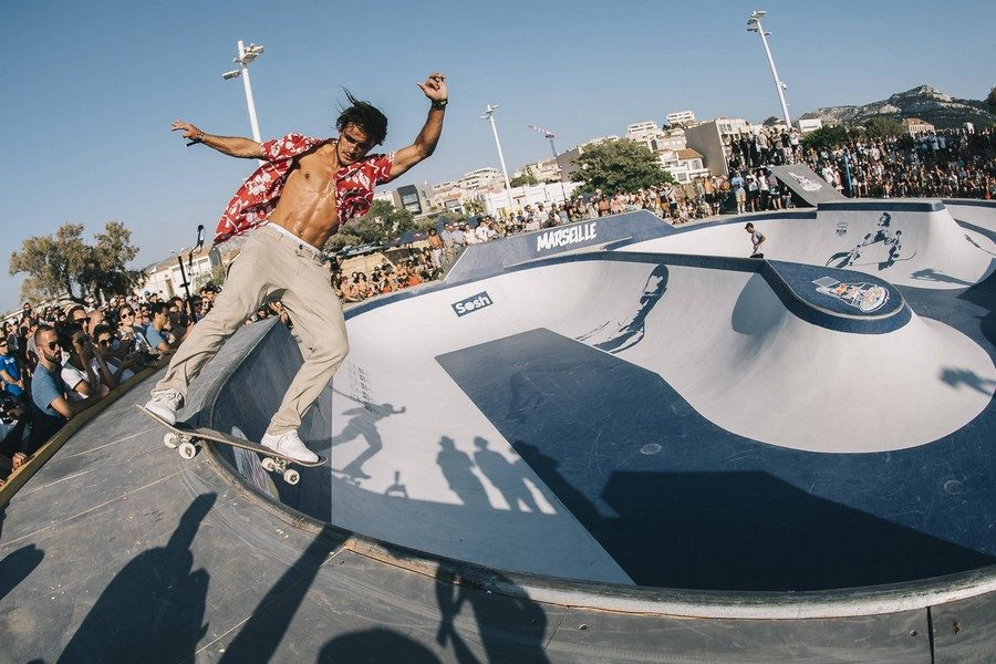 red-bull-bowl-rippers-2018-marseille-02