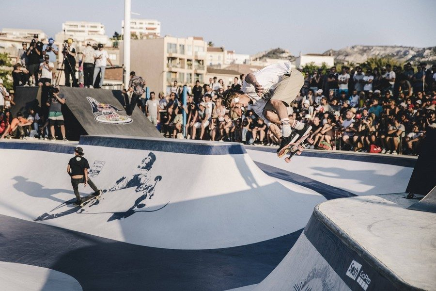 red-bull-bowl-rippers-2018-marseille-03