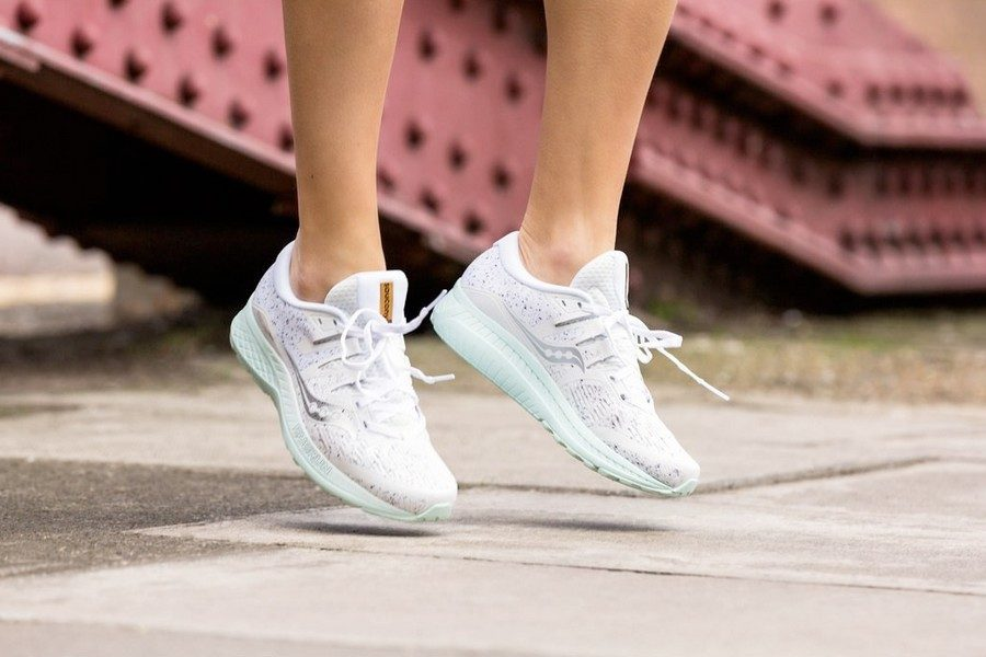 saucony-white-noise-collection-05