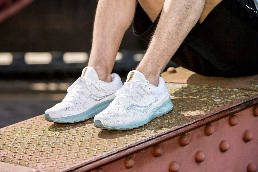 saucony-white-noise-collection-06