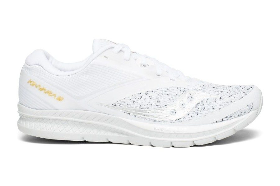 saucony-white-noise-collection-08