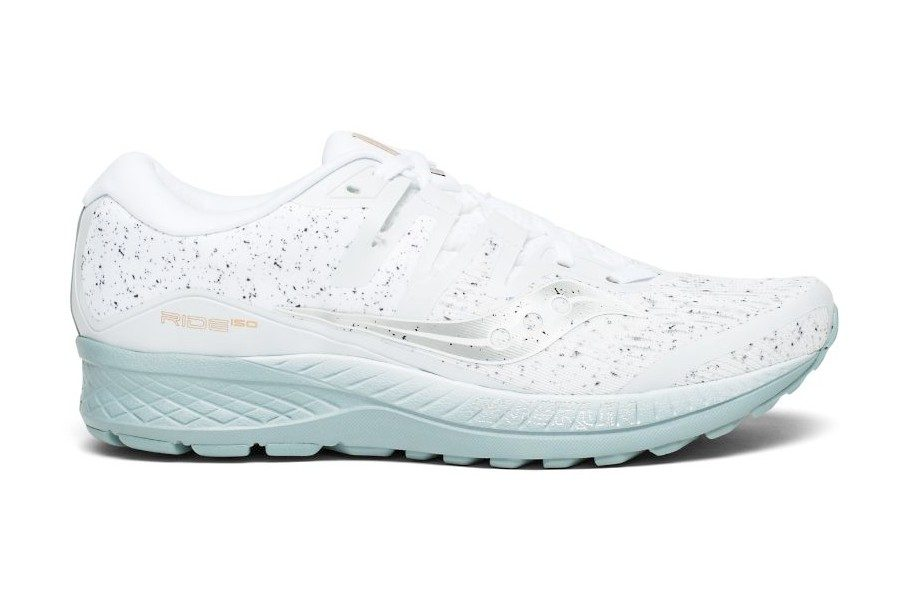 saucony-white-noise-collection-10