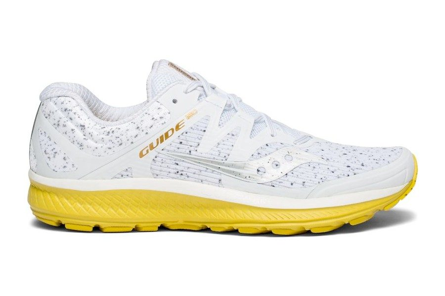 saucony-white-noise-collection-14