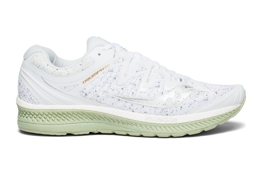 saucony-white-noise-collection-16