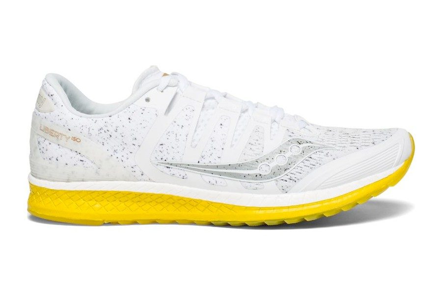 saucony-white-noise-collection-18