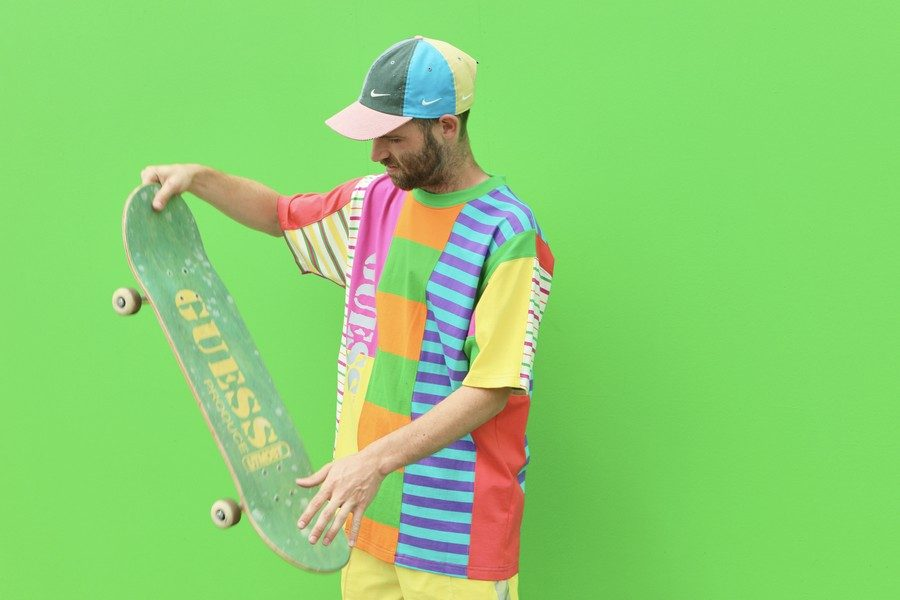 sean-wotherspoon-guess-farmers-market-lookbook-13