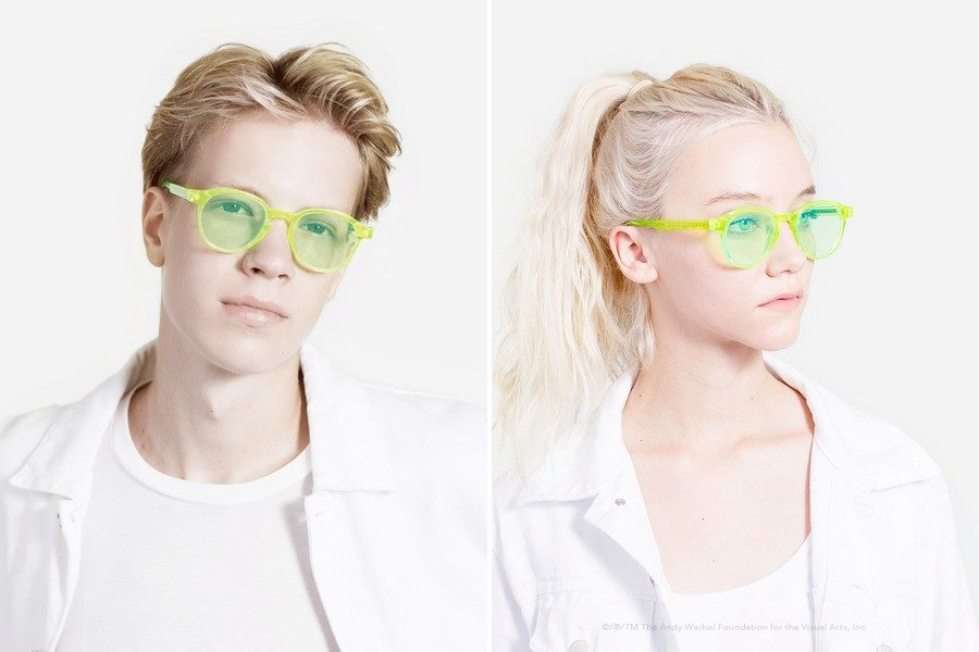 uper-x-andy-warhol-the-iconic-fluo-series-01
