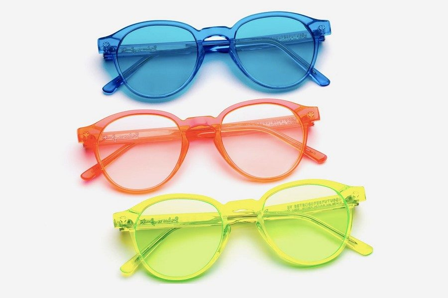 uper-x-andy-warhol-the-iconic-fluo-series-03