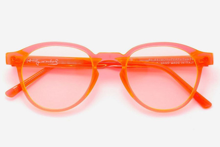 uper-x-andy-warhol-the-iconic-fluo-series-06