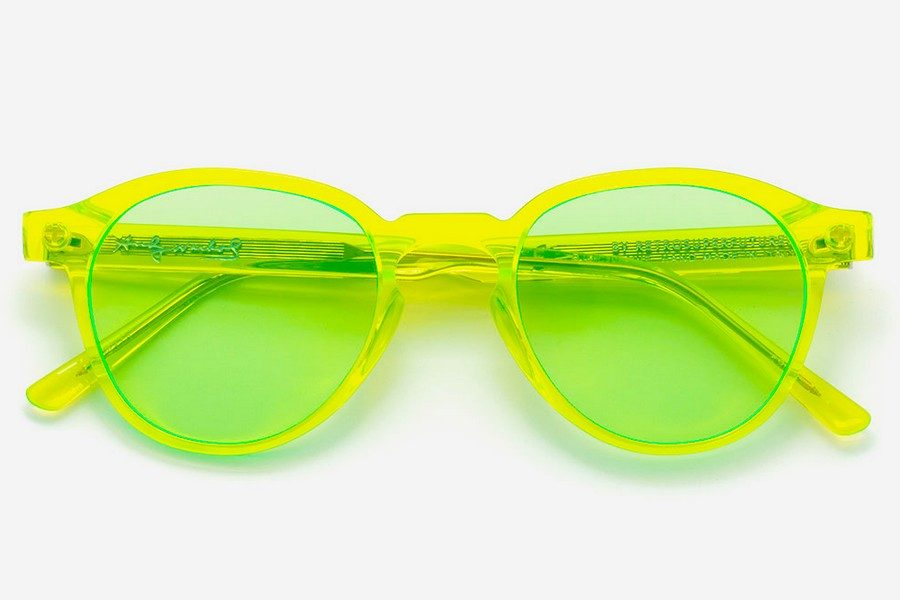 uper-x-andy-warhol-the-iconic-fluo-series-08