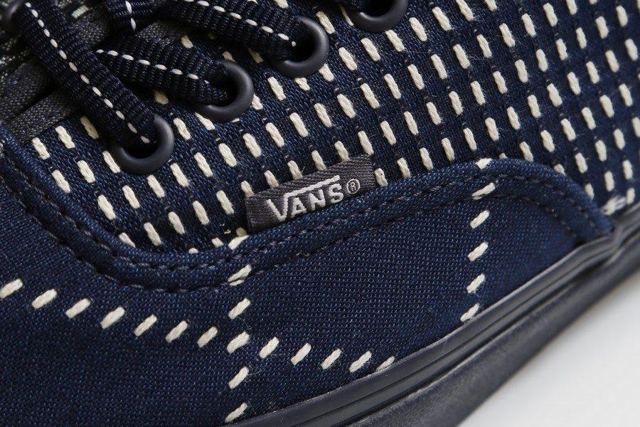 vault-by-vans-x-fdmtl-04