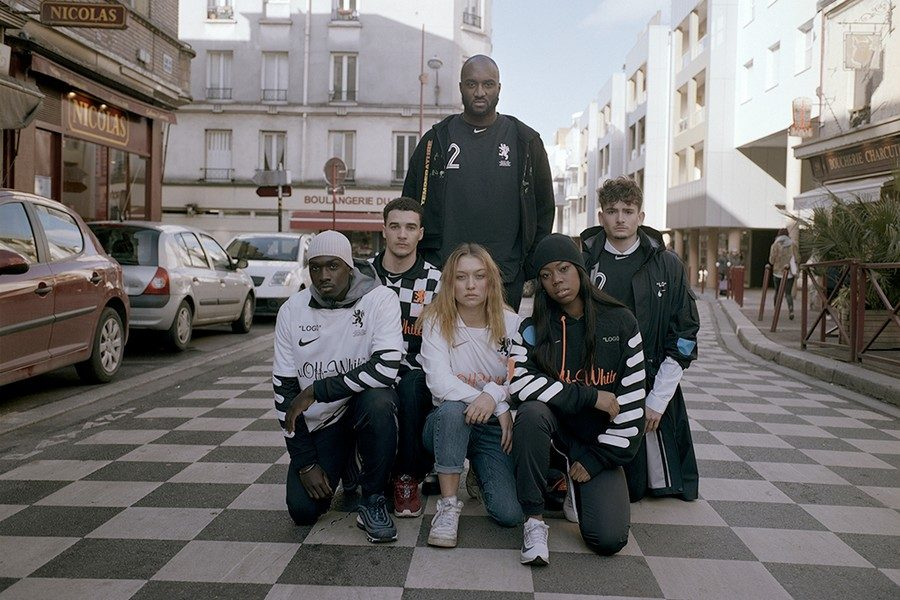 virgil-abloh-off-white-nike-world-cup-capsule-01