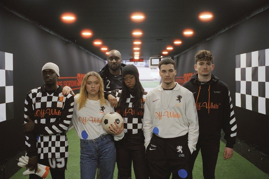 virgil-abloh-off-white-nike-world-cup-capsule-02
