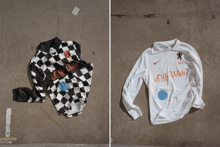 virgil-abloh-off-white-nike-world-cup-capsule-05
