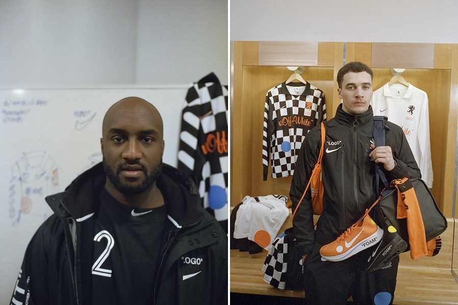 virgil-abloh-off-white-nike-world-cup-capsule-07
