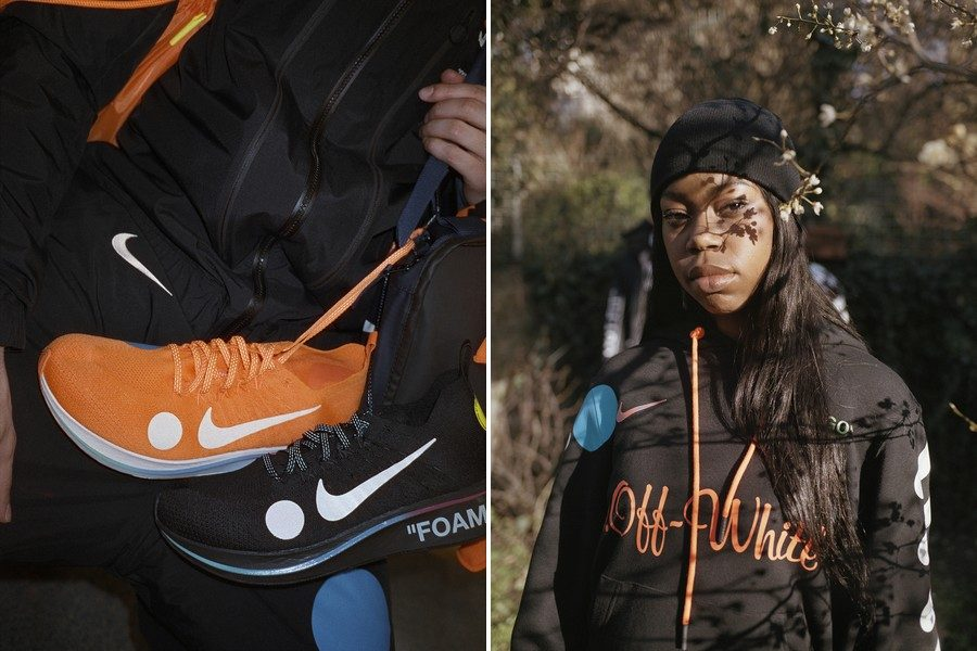 virgil-abloh-off-white-nike-world-cup-capsule-08
