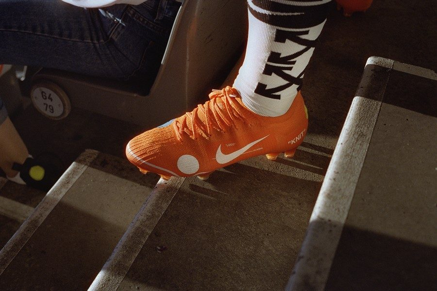 virgil-abloh-off-white-nike-world-cup-capsule-11